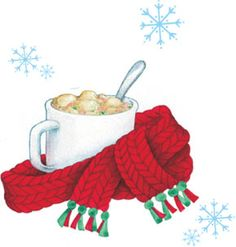 Free Warm Christmas Cliparts, Download Free Clip Art, Free.