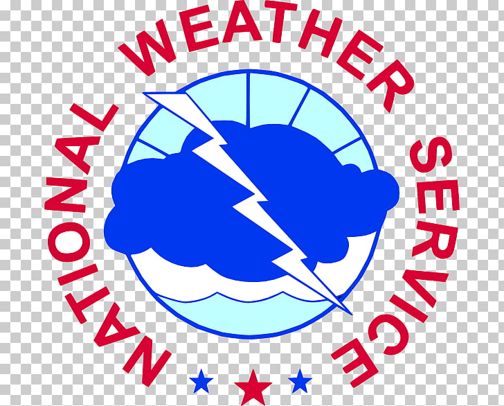 National Weather Service Weather forecasting Weather.