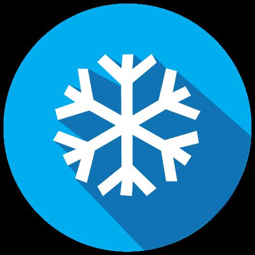 It\'s Winter Weather Awareness Week.