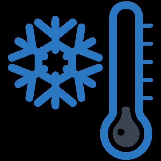 Clip Art Freeuse Download Winter Shelter #60529.