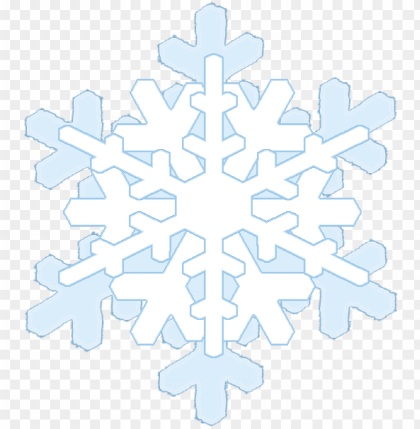 winter clipart png royalty free.