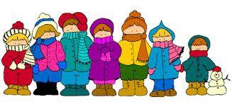 melonheadz clipart winter.