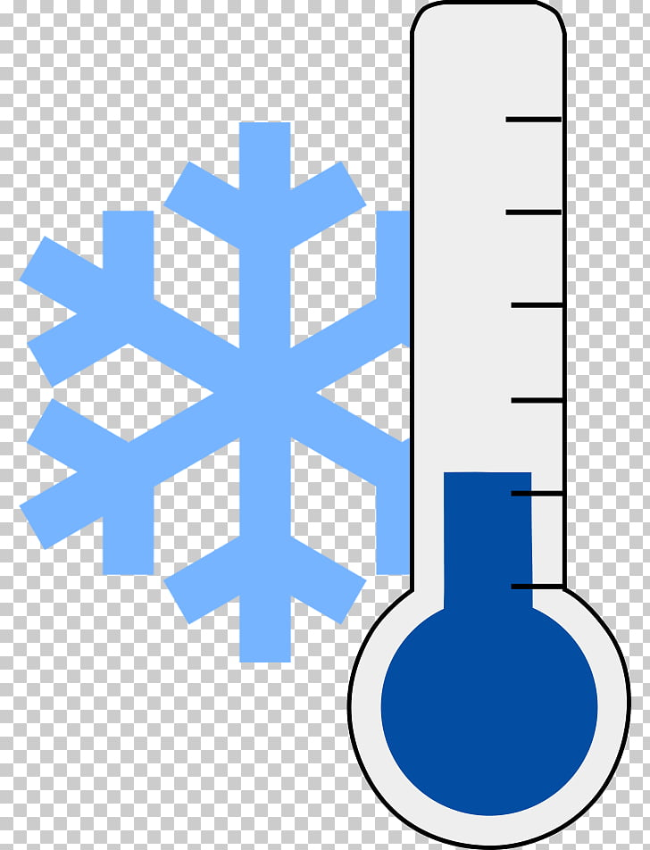 Snowflake Winter Weather Snow grains, cold PNG clipart.