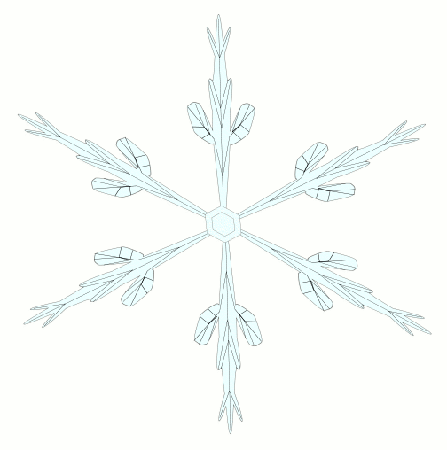 Free Wind Snow Cliparts, Download Free Clip Art, Free Clip.