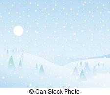 Winter wonderland Clipart and Stock Illustrations. 2,245 Winter.