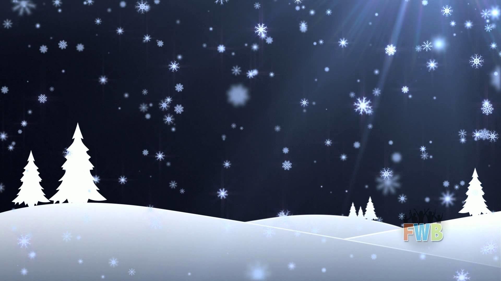 Winter Wonderland Backgrounds (41+ images).
