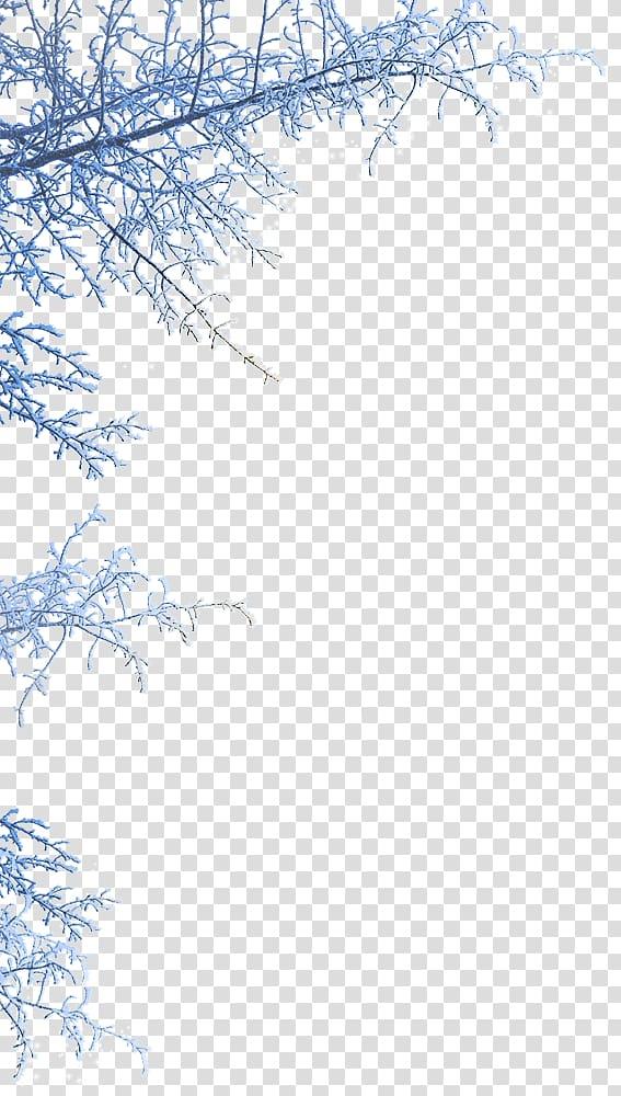 Hyde Park Winter Wonderland Christmas, wonderland.
