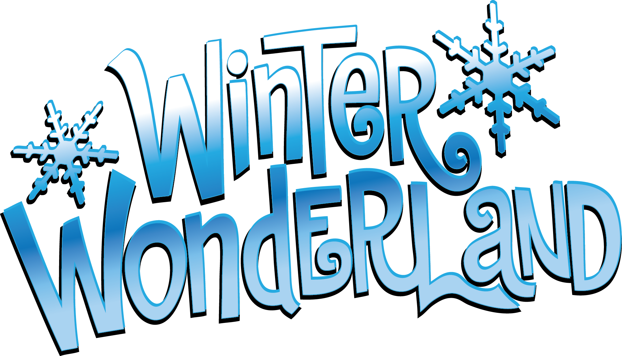 Winter Wonderland Clipart at GetDrawings.com.