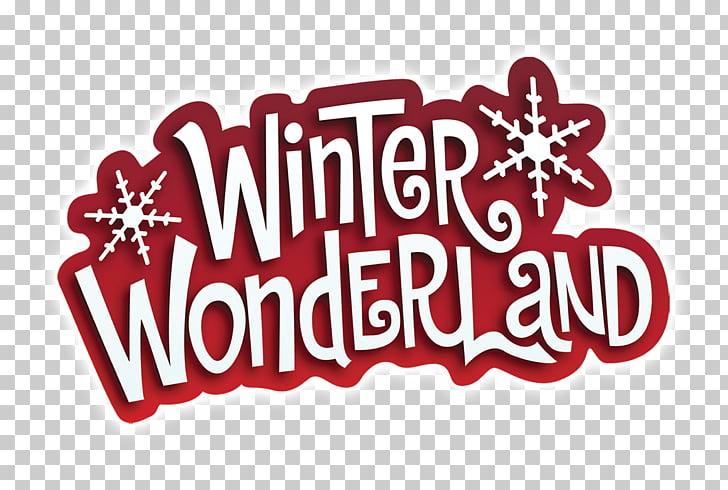 Hyde Park Winter Wonderland Central London Luton, park PNG.