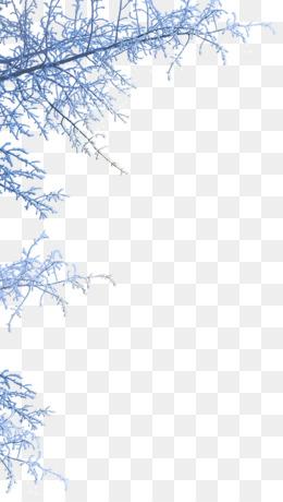 Winter Wonderland PNG.