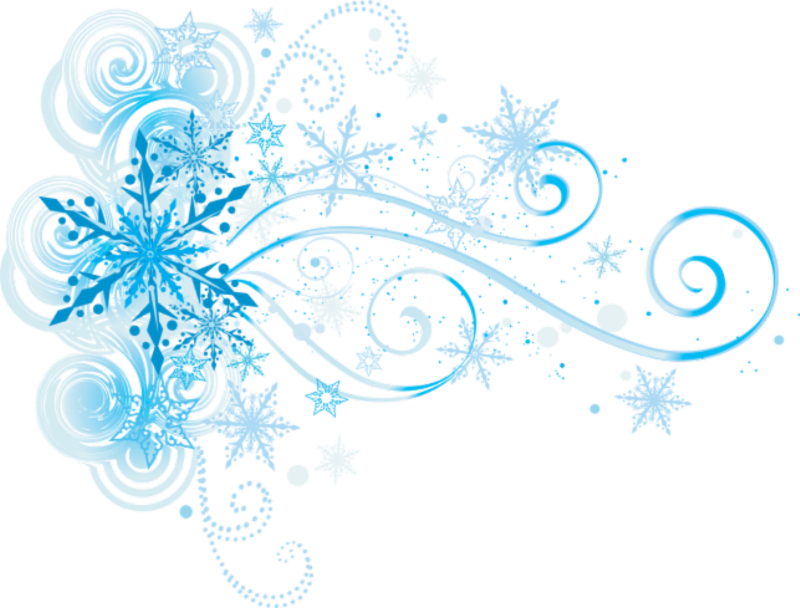 Winter wonderland dance clipart Transparent pictures on F.