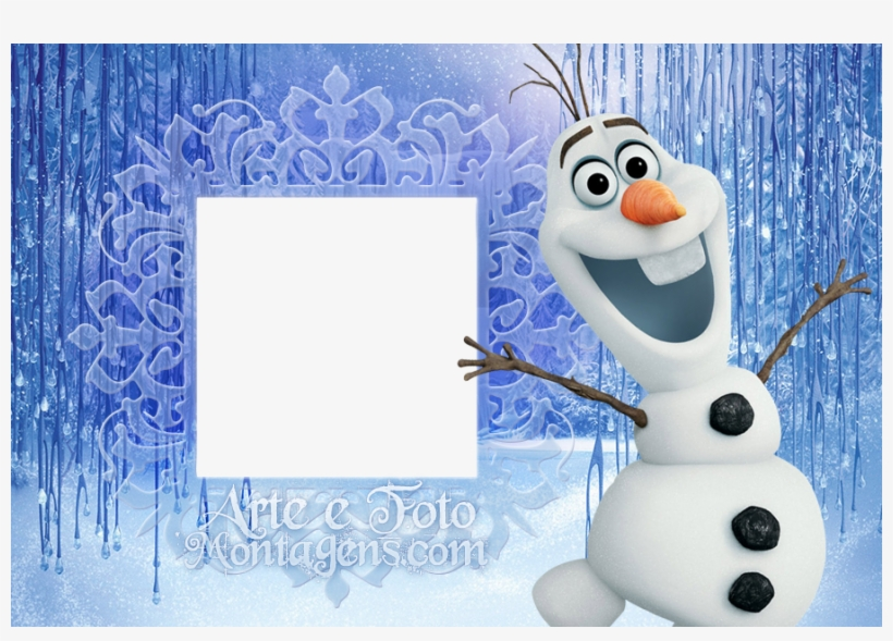 Winter wonderland pageant clipart clipart images gallery for.