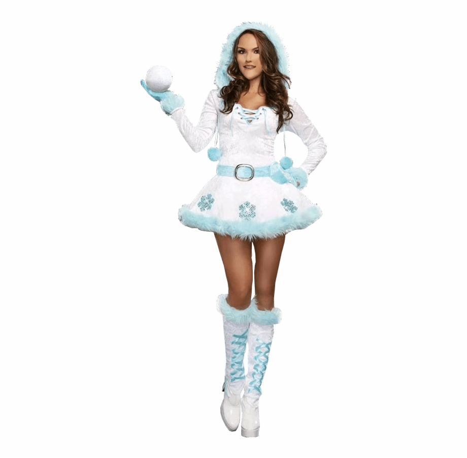 Snow Pants Clipart Winter Wonderland Theme Outfit.