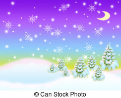Winter wood Clipart and Stock Illustrations. 18,283 Winter wood.