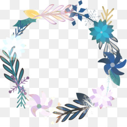 Winter Wreath PNG and Winter Wreath Transparent Clipart Free.