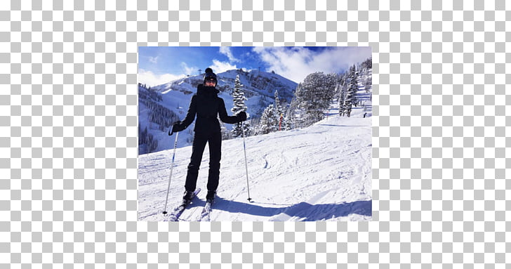 Skiing Winter sport Snow, jason statham PNG clipart.