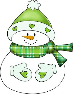 Free Winter Christmas Cliparts, Download Free Clip Art, Free.
