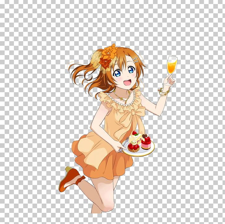 Kirino kousaka clipart clipart images gallery for free.