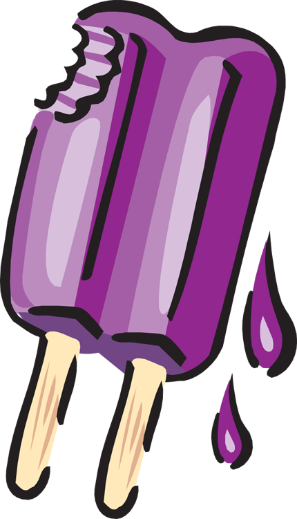 Popcicle clipart clipart images gallery for free download.