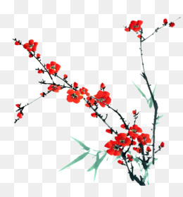 Winterberry PNG and Winterberry Transparent Clipart Free.