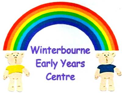 Nursery in Winterbourne.