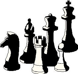 Gallery For > Chess Club Clipart.
