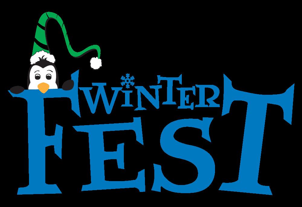 Winter clipart festival, Winter festival Transparent FREE.