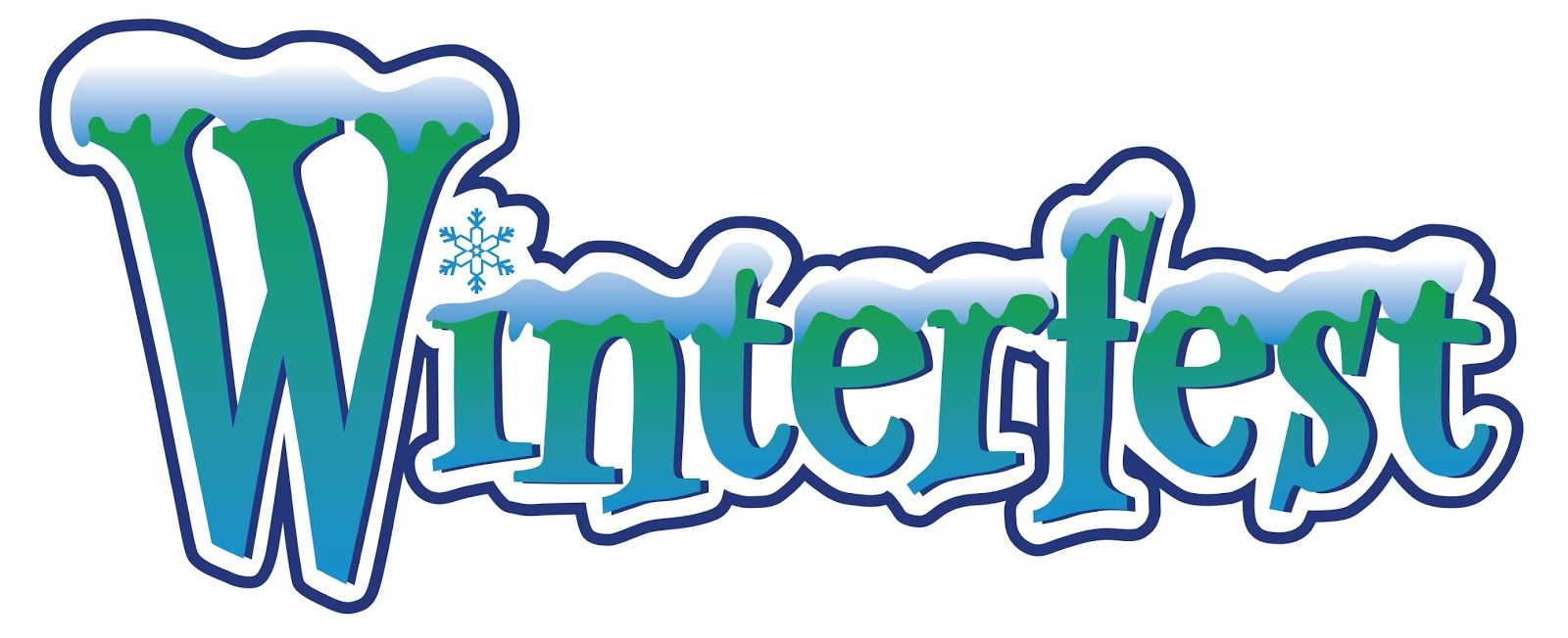 Weekly Update: Winterfest Week (Feb 18.
