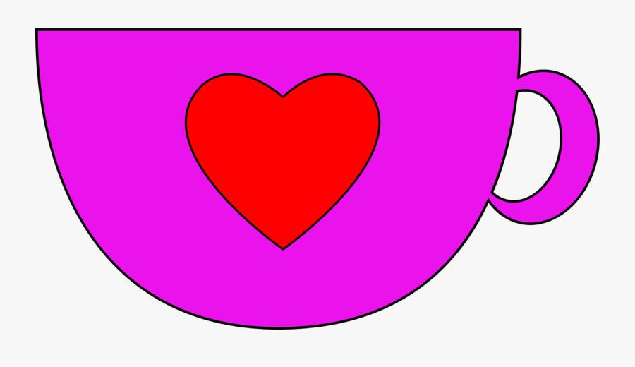 Pink,heart,love.