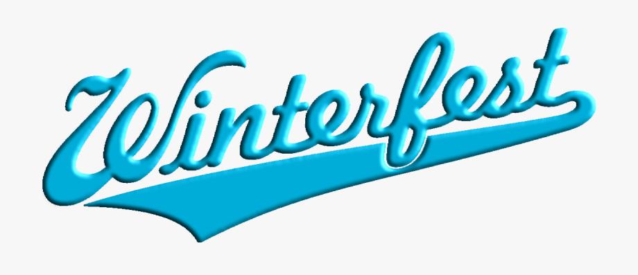 Winterfest , Transparent Cartoon, Free Cliparts.
