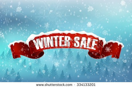 Wintering Stock Vectors & Vector Clip Art.