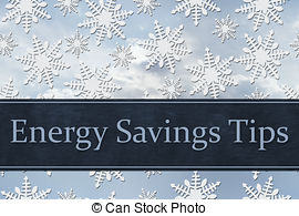 Winterize Clipart and Stock Illustrations. 7 Winterize vector EPS.