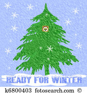 Winterize Clip Art and Stock Illustrations. 5 winterize EPS.