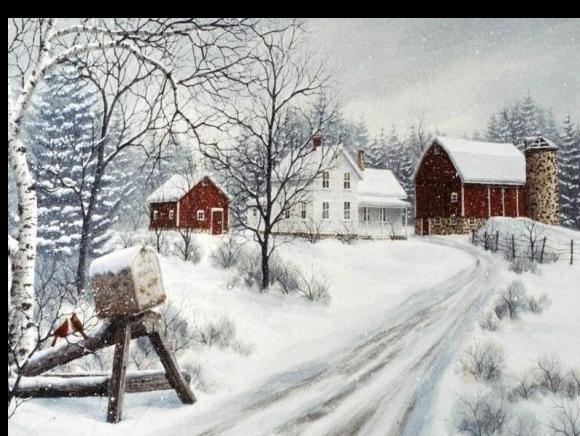 Winter Gifs Bilder. Winter Bilder. Winter Animationen..