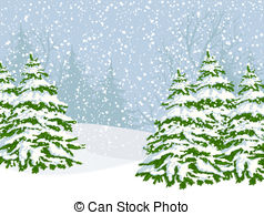 Winter Clipart and Stock Illustrations. 390,609 Winter vector EPS.