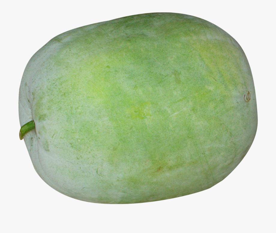 Winter Melon.