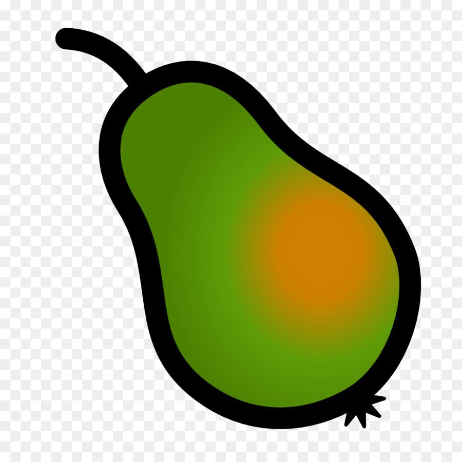 Fruit Cartoon clipart.