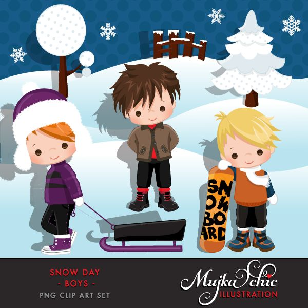 17 Best images about Mygrafico Winter Wonderland Snow FUN on.