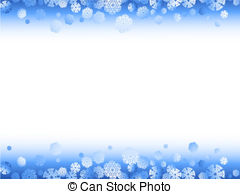 Wintertime Clipart and Stock Illustrations. 14,863 Wintertime.