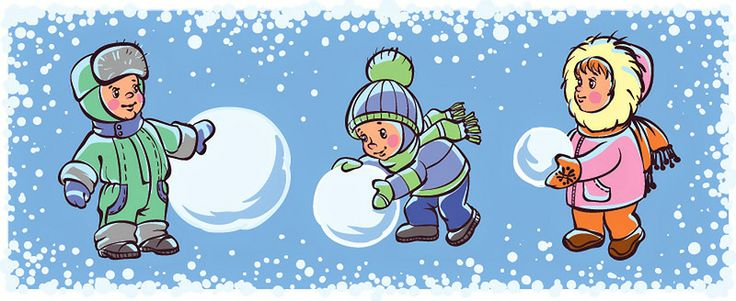 Winter Clipart & Winter Clip Art Images.