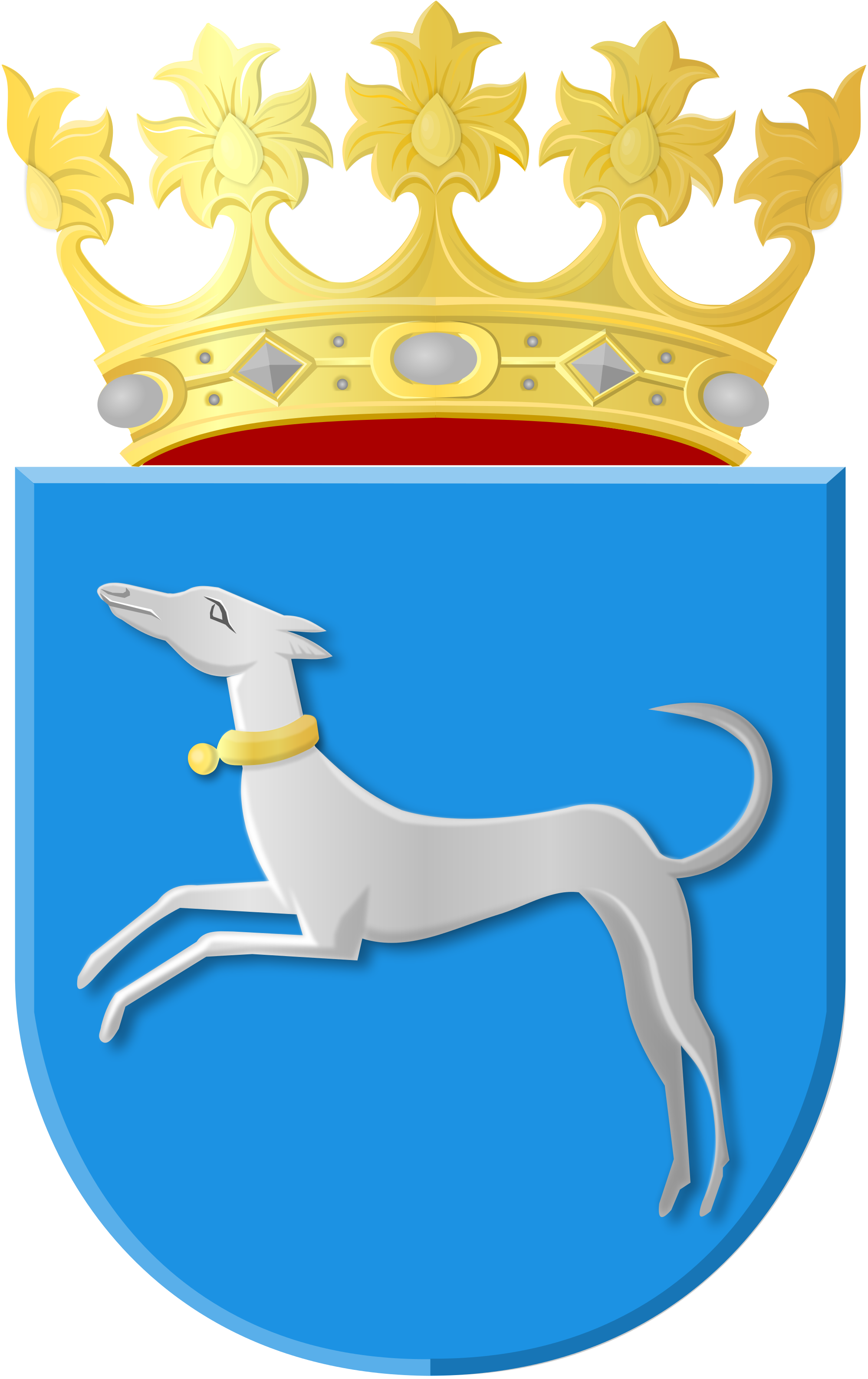 File:Coat of arms of Winterswijk.svg.