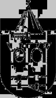 Winthrop Clip Art Download 13 clip arts (Page 1).