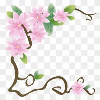 Azalia, Kwiaty, Wiosna, Kwiat, Liście 無料画像, 葉, 壁紙.