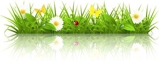Spring 02 Clipart Picture Free Download.