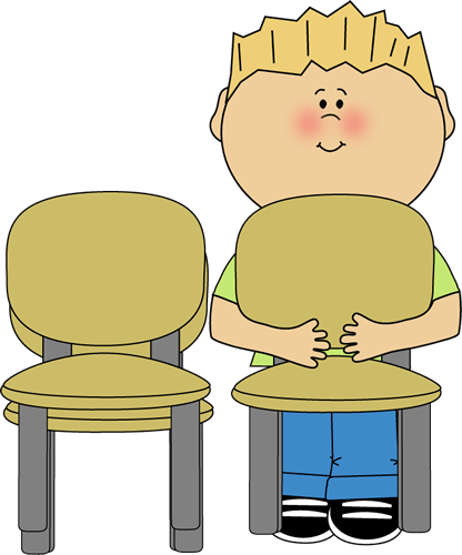 Free Clean Chair Cliparts, Download Free Clip Art, Free Clip.