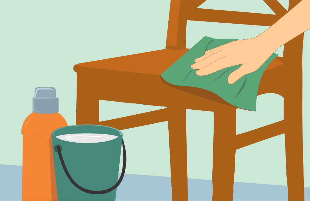 Wipe chairs clipart clipart images gallery for free download.