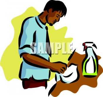 Clean Counter Cliparts Free Download Clip Art.