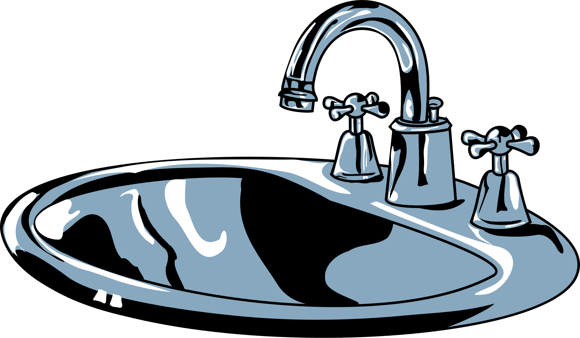 Free Clean Restroom Cliparts, Download Free Clip Art, Free.