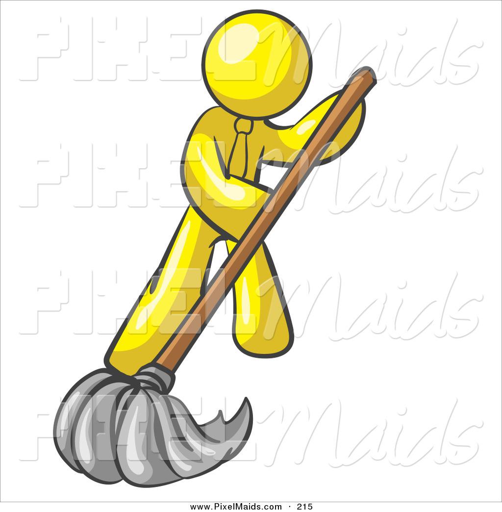 Mop Clipart at GetDrawings.com.