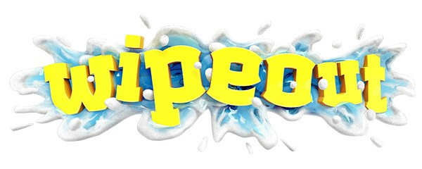 Wipeout clipart 5 » Clipart Portal.